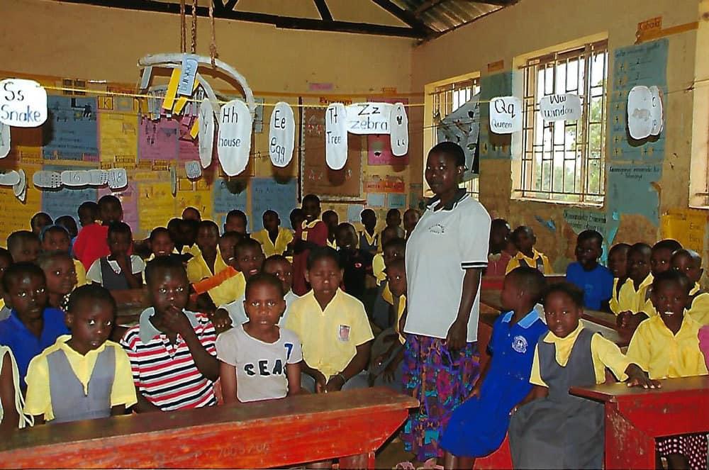 uganda-classroom