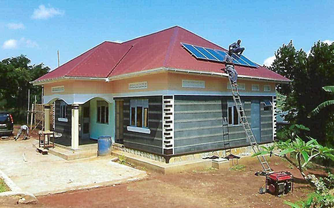 Kayenje-Clinic-2.0